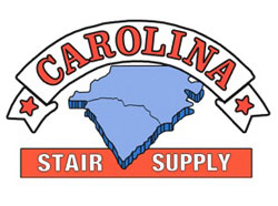 Carolina Stair Parts Are Custom Made In A Huge Variety Of Species And  Shapes On A Special Order Basis When Only The Best Will Do.